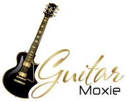 Guitar Moxie